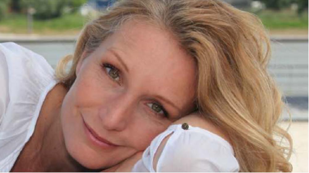 50 ANOS: A menopausa pode ser uma excelente fase para a mulher