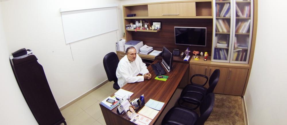 Dr Feres Abrão ? CRM 66060